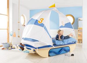 nnpp la boutique vente en ligne sp cialis maison. Black Bedroom Furniture Sets. Home Design Ideas