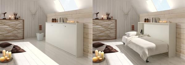 meubles jacquelin armoire lit boone vente en ligne livraison et installation armoires lits. Black Bedroom Furniture Sets. Home Design Ideas